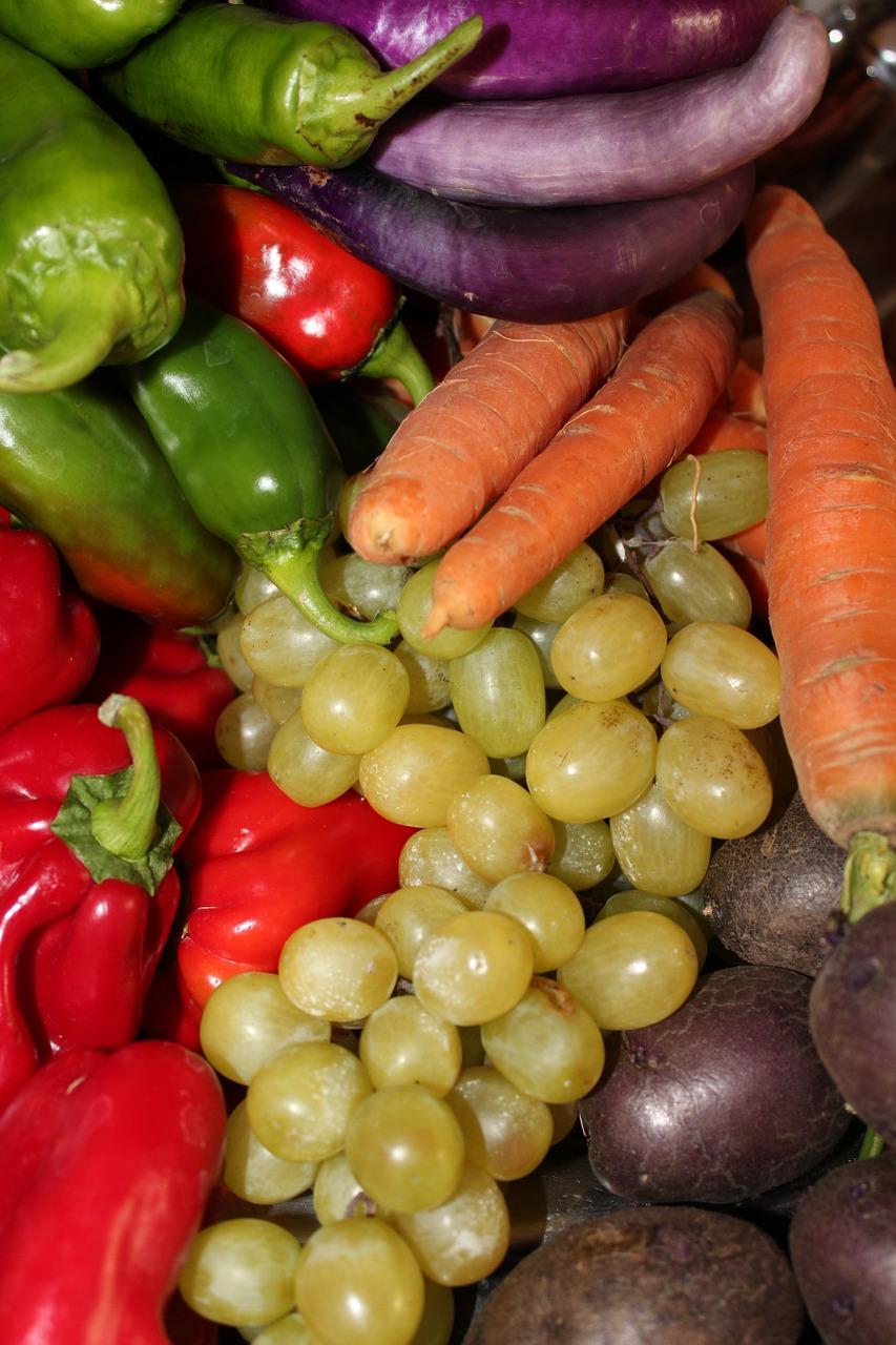 owoce i warzywa (2)